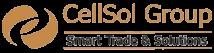 CellSol Group