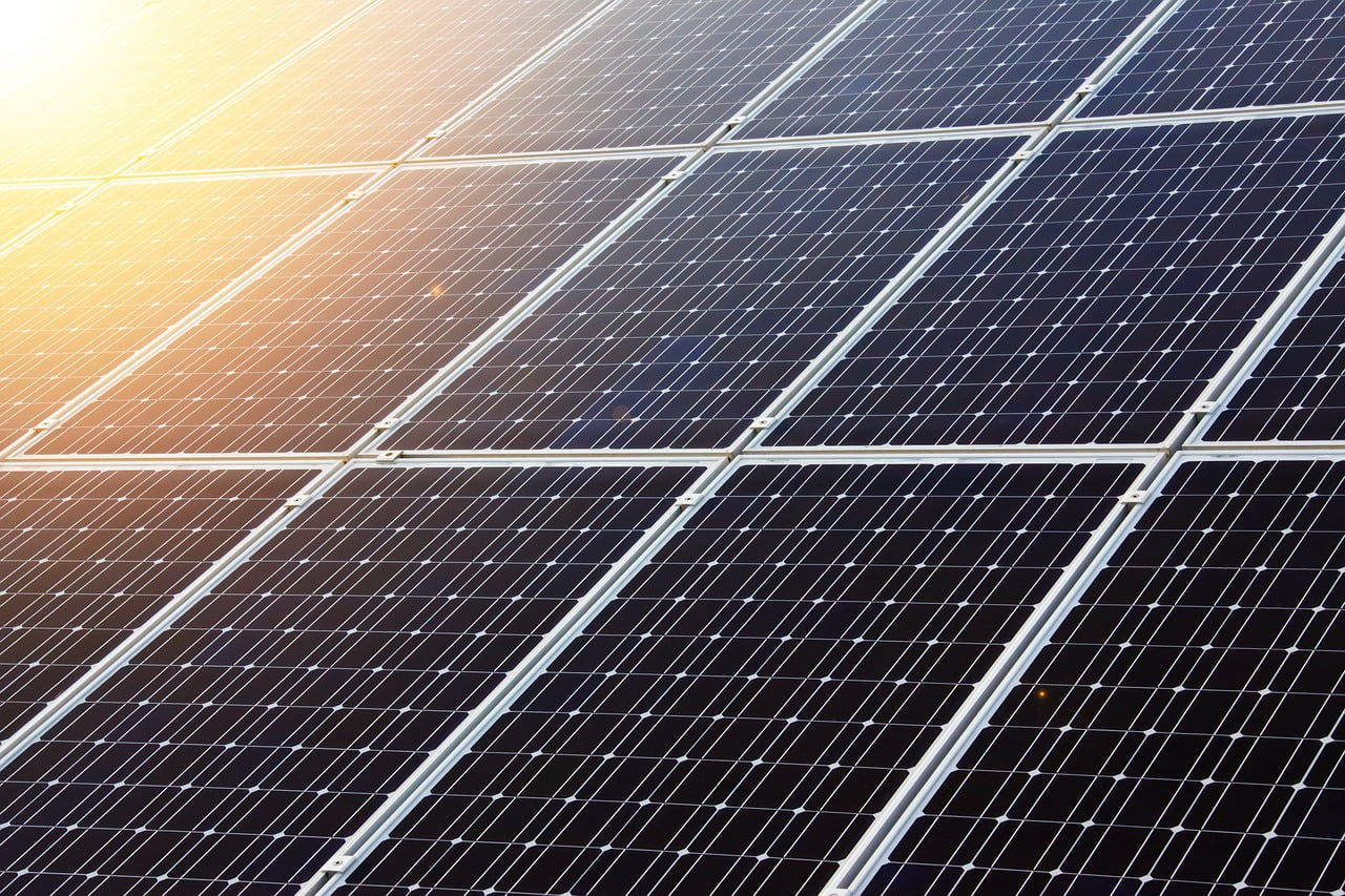 Huawei Photovoltaic Solar Panels